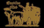 Postillon Club Linne Herten Roermond